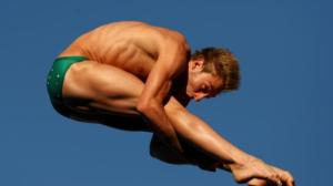 Diving - Road to London 2012