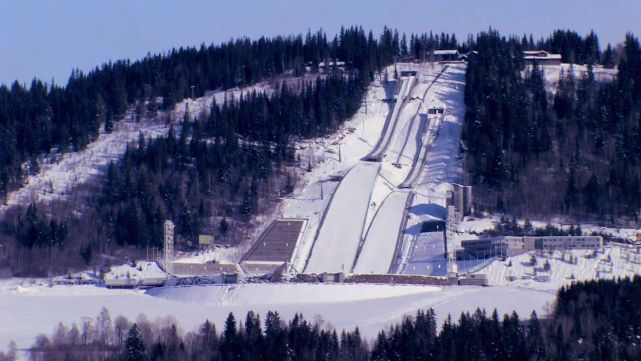 Lillehammer 2016 Youth Olympic Games Preview